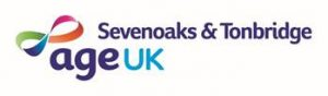 Age UK Sevenoaks and Tonbridge